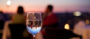 8 Restaurantes no Porto para Comemorar o Dia dos Namorados