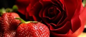 5 Tradições do Dia dos Namorados que Pode Seguir