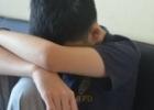 8 Sintomas de Depressão na Adolescência