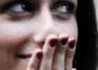 9 Coisas que Estragam o seu Sorriso