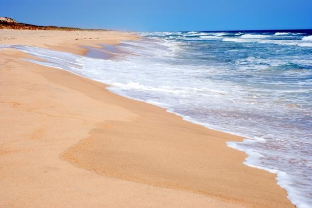 The Hamptons - 10 Praias que Deve Conhecer