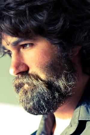 7 razoes para deixar a barba crescer