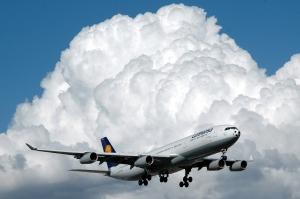 7 dicas para encontrar os voos mais baratos