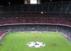 Os Apelidos dos Clubes de Futebol Europeus