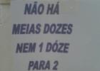 10 Erros de Português que o Estão a Deixar Ficar Mal