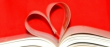 O Guia Definitivo para o Dia de São Valentim