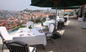 10 Melhores Hotéis de Portugal