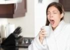 8 Alimentos Para Dormir Melhor