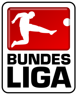 calendario da liga alema 2013/2014