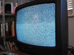 Coisas para Fazer quando Ficar sem Televisão
