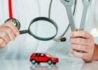 Como Acionar a Garantia de Carros Usados