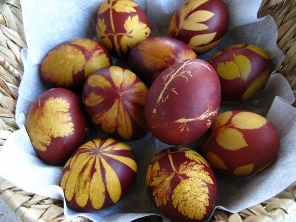 Como Decorar Ovos da Páscoa Online24 # Como Decorar Ovo De Pascoa De Chocolate