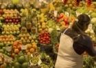 Como Escolher Frutas da Época