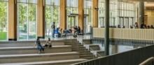 Descubra as Melhores Universidades de Portugal