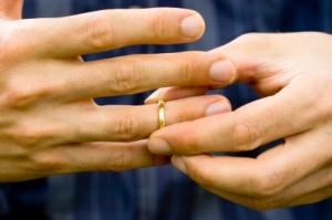 divorcio por mutuo consentimento