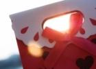 Os Piores Presentes para o Dia dos Namorados (para Ele)