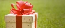 6 Razões Para Dar Prendas no Dia dos Namorados