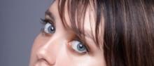 Maquilhagem para Realçar os Olhos