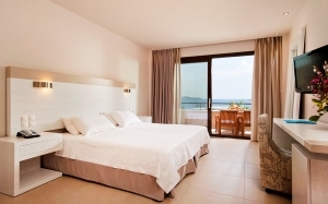 Melhores Hotéis de Lisboa