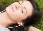 Músicas para Relaxar a Mente