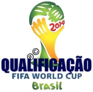 Qualificação Mundial 2014