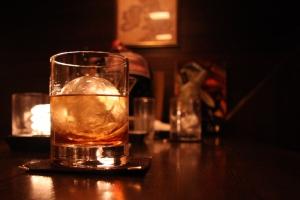 Tudo o que Deve Saber Sobre Beber Whisky